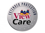 ViewCare Extended Warranty - Extended service agreement - parts and labor - 1 year (4th year) - for ViewSonic VX2435wm