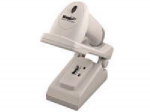 Barcode scanner docking cradle - for Wasp WWS450H 2D Healthcare Barcode Scanner