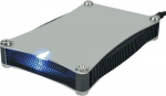 20GB HARD DISK PHASER 6120 FOR PHASER 6120