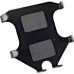 IPAD ACCESSORY FOR MONITOR ARM USE WITH MA240MB OR MA260MB
