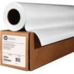 HP PVC-FREE DURABLE SMOOTH WALL PAPER 3-IN CORE 42X100