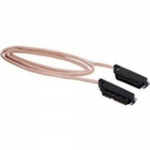 100FT TELCO CAT3 CABLE 25-PAIR MALE/FEMALE