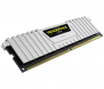 VENGEANCE LPX 32GB 4X8GB DDR4 2666 PC4-21300 C16 FOR DDR4 SYSTEMS