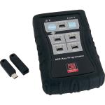 250PK ENCRYPTION KEY BLANK MINI-USB