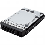 2 TB Spare Replacement Hard Drive for TeraStation 7120r ( ) - SATA