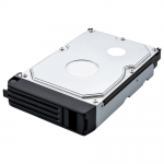 3TB REPLACEMENT ENTERPRISE HD FOR TERASTATION 5400RH MODELS