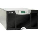BladeUPS - UPS (rack-mountable) - AC 208 V - 8 kW - 3-phase - Ethernet 10/100 - 6U - TAA Compliant