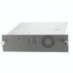 Power supply - 60 Watt - for DES 3350 3526 3550 DGS 3100-24 3312 xStack DES-3526 3528 3552 3828 DXS-3350