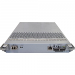 XSTACK 1X10GBE ISCSI SAN CNTLR SECOND CONTROLLER FOR DSN-5410-10