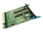 Cache Memory Module - Memory board - DRAM - 16 GB - Upgrade - for StorageWorks Disk Array P9500