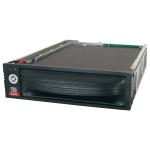 DataPort 10 Drive Bay Adapter Internal - 1 x Total Bay - 1 x 3.5 inch Bay - Cooling Fan