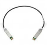 Copper Cable - 25GBase direct attach cable - SFP28 (M) to SFP28 (M) - 10 ft