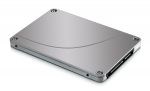 Value - Solid state drive - 256 GB - internal - M.2 2280 - SATA 6Gb/s - for ProBook 430 G4 430 G5 440 G4 440 G5 450 G4 45X G5 470 G4 470 G5 Workstation Z620
