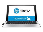 ELITE X2 1012 I5-7300U 12 16GB/512 PC CORE I5-7300U 12.3 WQXGA BV LED UWVA