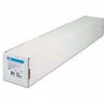 Wide Format Pro Matte Canvas Paper Roll 44 inch X 50 Ft 16 Mil White