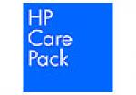 INSTALL PROLIANT DL785 SERVICE HP PROLIANT DL785 SERVERINSTALLATION FOR HP/