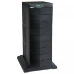 Powerware PW9170+ 3kVA to 9 kVA Tower UPS - 8 Minute - 9kVA - SNMP Manageable