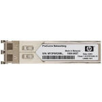 X170 1Gb SFP LH70 CWDM Transceiver - Small Form-factor Pluggable (SFP) Gigabit transceiver with 1530nm laser that provides a full-duplex Gigabit solution up to 70km (43.5 miles) on single-mode fiber - Has one LC 1000BASE-LH port