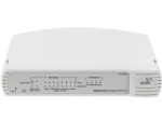 OFFICECONNECT MANAGED SWITCH 9 FX