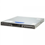 AirProtect Engine 6100 Wireless Security - Security appliance - 2 ports - 10Mb LAN 100Mb LAN GigE - rack-mountable