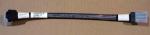 PORT1/PORT2 SAS Cables