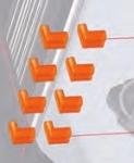 Setup printhead kit - For the Designjet Z6100 printer series
