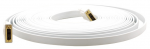 DVI FLAT CABLE 50