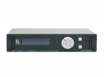 3G HD-SDI SCALER/EMBEDDER/SCAN CONVERTER