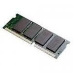 MEMORY - MEMORY - 64 MB - SDRAM