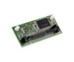 Card for IPDS - ROM (page description language) - for Lexmark M3150 MS610de MS610dn MS610dte MS610dtn