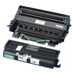 PRINTER CARTRIDGE - BLACK - 32500 PAGES AT 5% COVERAGE FOR LEXMARK OPTRA K 1220