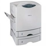C912DN - PRINTER - COLOR - LED - A3 (11.7 IN X 16.5 IN)  TABLOID EXTRA (