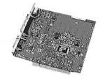 PRINT SERVER - PCI - USB LOCALTALK - TERMINAL - 3 PORTS