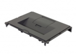 M1140 M1145 MS310 MS312 MS315 MS410 MS415 MS510 Top Cover