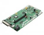 PCBA CONTROLLER BOARD HDN