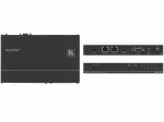 HDMI DATA & IR OVER TWISTED PAIR