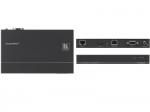 HDMI TP TRANSMITTER HD BASEDT