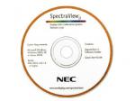 Display Spectraview - Data Analysis/Reporting - PC Mac