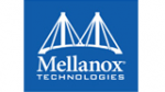Technical Support Bronze Support - Extended service agreement - advance parts replacement - 1 year - shipment - response time: NBD - for Mellanox SX1024