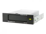 Tandberg RDX QuikStor - Disk drive - RDX - Serial ATA - internal - 3.5 inch - black