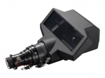 0.38:1 ULTRA-SHORT THROW LENS FOR THE NP-PX700W/PX750U/PX800X NP-PX700W2/PX750U2/PX800X2 NP-PX803UL-BK/PX803UL-WH AND NP-PX1004UL-BK/PX1004UL-WH PROJECTORS.