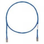 TX5e - Patch cable - RJ-45 (M) to RJ-45 (M) - 7 ft - UTP - CAT 5e - stranded - blue