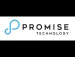 Promise HDD - Enterprise SATA Pegasus2 R Series 4TB SATA 7200RPM w/Drive Carrier Retail