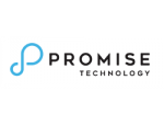Promise SSD Spare Part SSD 32GB with Carrier for NAS Gateway Retail