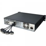 SIGNWALL-PRO DIGITAL SIGNAGE / VIDEO WALL PLAYER WITH CAPTURE CARD 120GB DISK 4