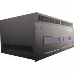 16X04 HDBASET HDMI RS-232TCP/IP CAT5MATRIX SWITCHER