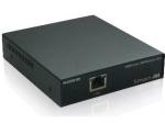 HDMI LAN OR CAT5E/6 EXTENDER. INCLUDES:HLX-TX500 HLX-RX500 2 X (PS5VD2A)