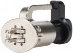 Slot Lock Adapter - Security slot lock adapter - for Defcon 1 Ultra