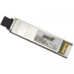 Networks XFP Transceiver Module - 1 x 10GBase-ZR