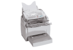 FaxCentre F116 Network Printing Kit